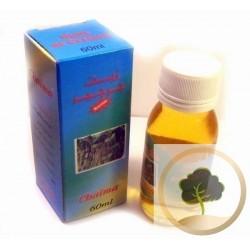 Chaima Brunnenkresse Öl 60ml