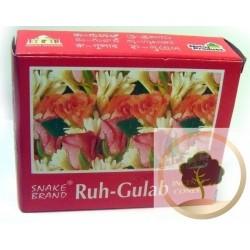 Bkhor (encens) différentes odeurs dont musc