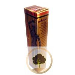 Rub graine de Nigelle et mélange d'huiles