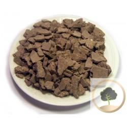 Lavaerde  (الغاسول-Ghassoul) Wasch Erde pur