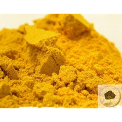 Turmeric Ground 100g