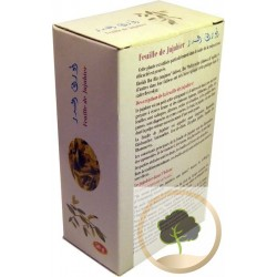 Buy Ziziphus leaves Sidr ruqya best price