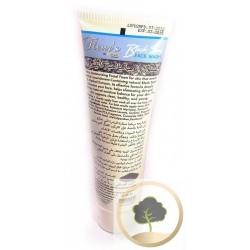Gesichtscreme mit Ghassoul- und Schwarzkümmelöl