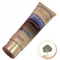 Ghassoul Clay Face Mask Pure with Nigella Sativa