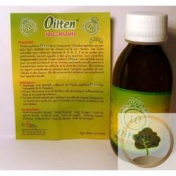 Aceite para el pelo - Oilten