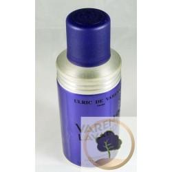 Varens - desodorante lavanda