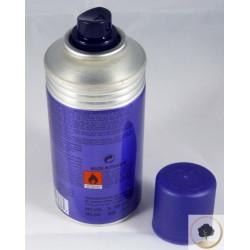 Varens Lavender Deodorant