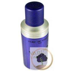 Deo Varens Lavendel
