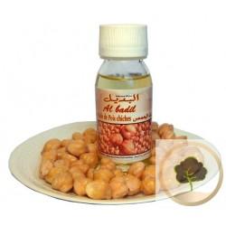 Aceite de Garbanzo - Al Badil