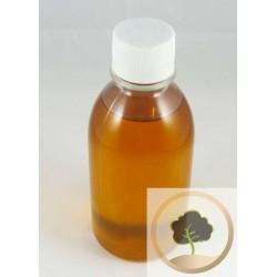 Aceite de argán alimentario orgánico