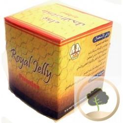Gelee Royal