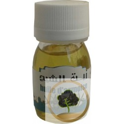Wormwood Oil 30ml
