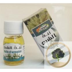 30 ml de aceite de Artemisa