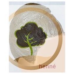 Henné naturel pour cheveux - 250 g