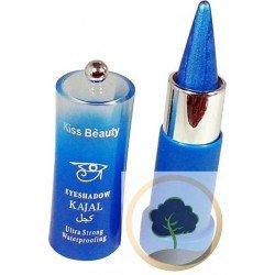 Коля Kajal многоцветный