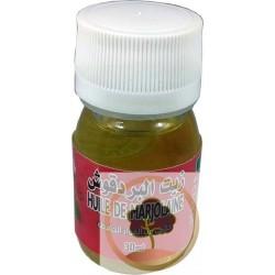 Bio Marjoram Oil