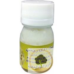 Shea-Butter-Öl