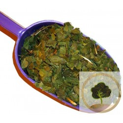 500g of Zizyphus leaves (Sidr)