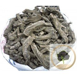 Gross Indian costus 50 g
