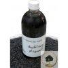 Nigella Oil 1000ml