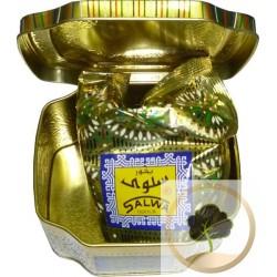 Incenso Salwa della mecca