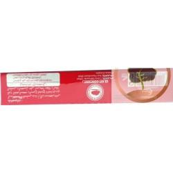 Glättungs-Creme für Haare 85ml