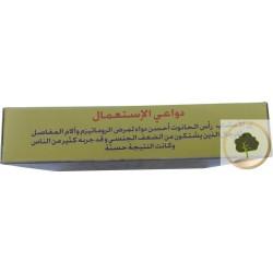 راس الحانوت
