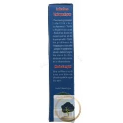 Herbal anti frigidity