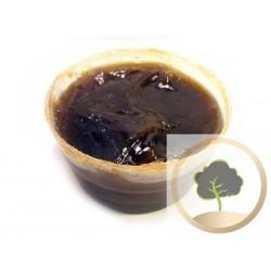 Sapone nero puro (Beldi)