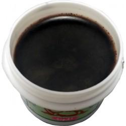 Die Schwarzkümmel-Creme