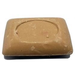 Экзема мыло