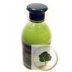 Shampoo com Aloe Vera - Al Hurra
