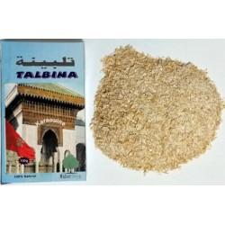 Talbinah (Prophetic Medicine)