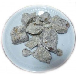 Incenso de jawi branco 200g