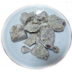 Incienso de Djaoui blanco- 200 gr