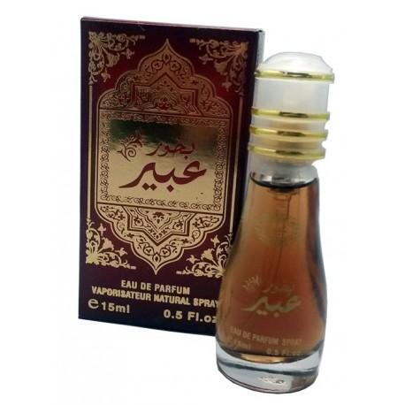 Perfume Bkhor Abbott