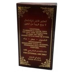 Parfüm Bkhor Abbott