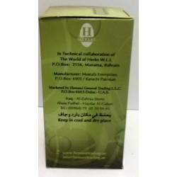 Hemani Watercress  Oil (30ml)