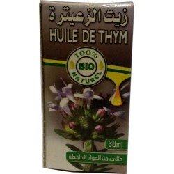 Thyme Oil 30ml
