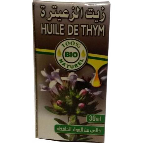 30 мл масла тимьяна