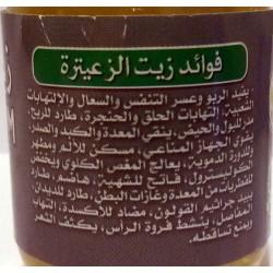 30ml Thymianöl