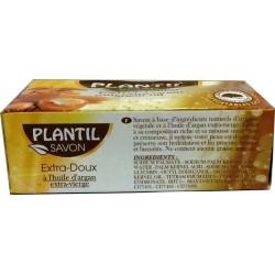 Argan Plantil zeep