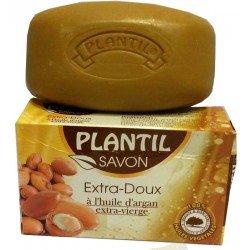 Savon d'Argan - Plantil