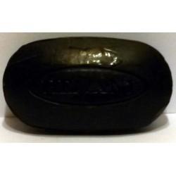Fleur's Hemani Caviar Soap