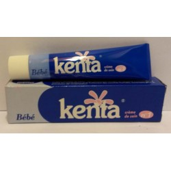 Baby Care Cream (Kenta)