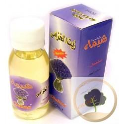 Aceite de lavanda Al amir