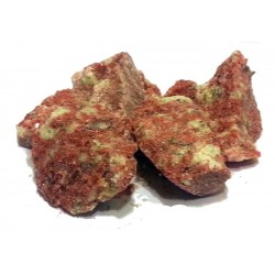 Red Jawi Incense 200g