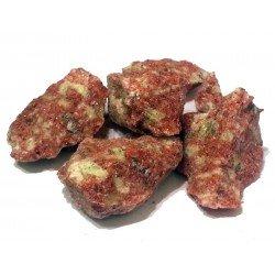 Benjoins Jaoui Rouge encens - 100 g