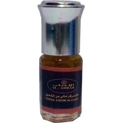Alkol olmadan Racha parfüm