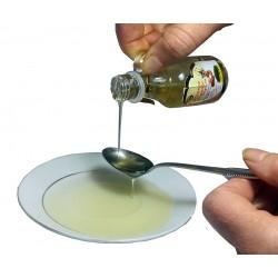 Kosmetisches Arganöl